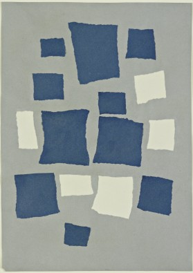 Jean-Arp.-Collage-with-Squares-279x395